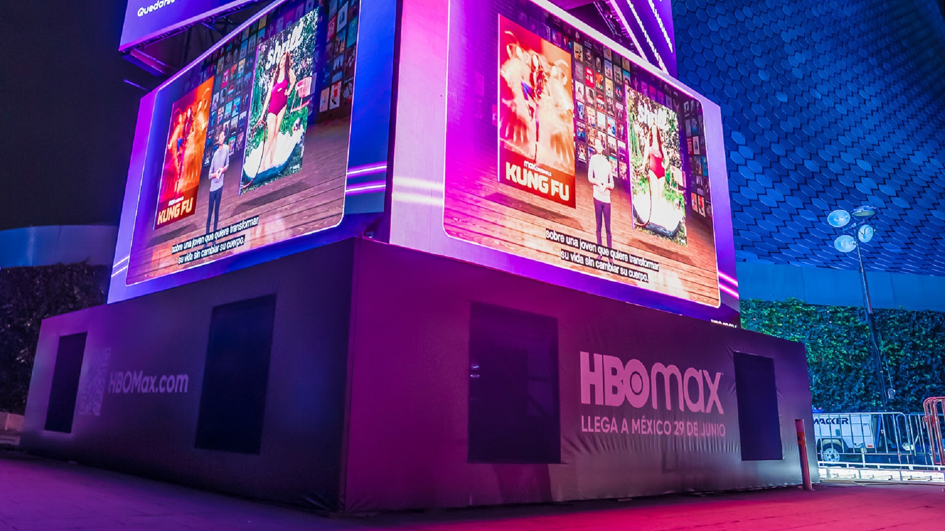 Todo sobre HBO Max Latinoamérica: precios, planes, contenidos y mas