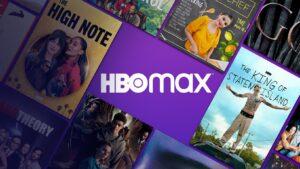 Llega HBO Max y desaparece HBO GO: ¿qué pasa con la suscripción?