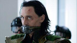 Loki: el villano más querido de Marvel estrena con su serie en Disney Plus