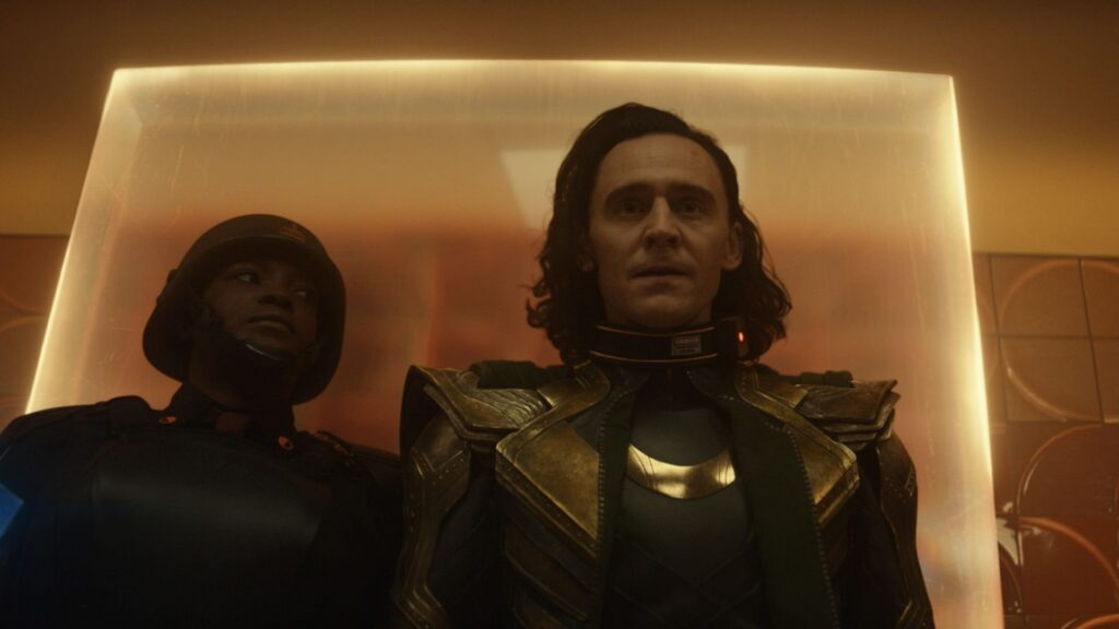 REVIEW Loki: la mejor serie de Marvel para ver en Disney Plus