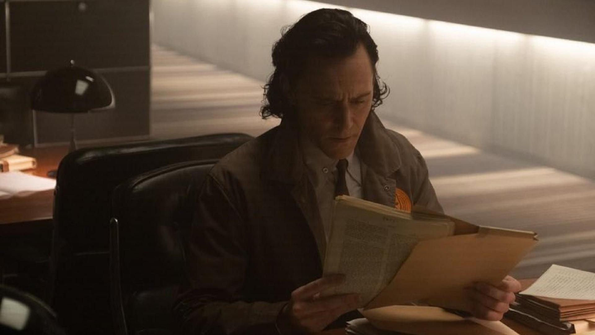 El capítulo 2 de Loki pone en marcha a la serie ¿Cómo será el episodio 3?