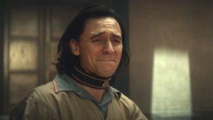 Loki: así se creó la serie de Marvel que es un éxito en Disney Plus