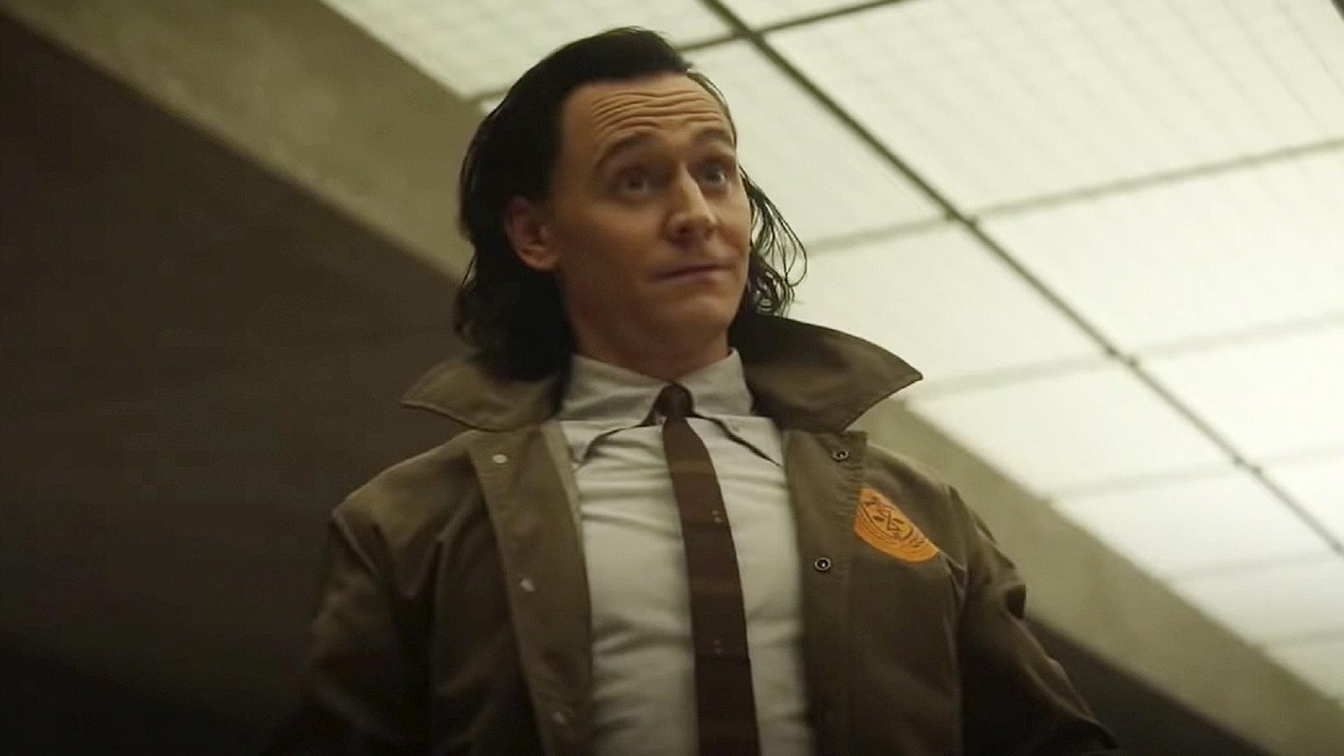 Loki: así se creó la serie de Marvel que es un éxito Disney Plus