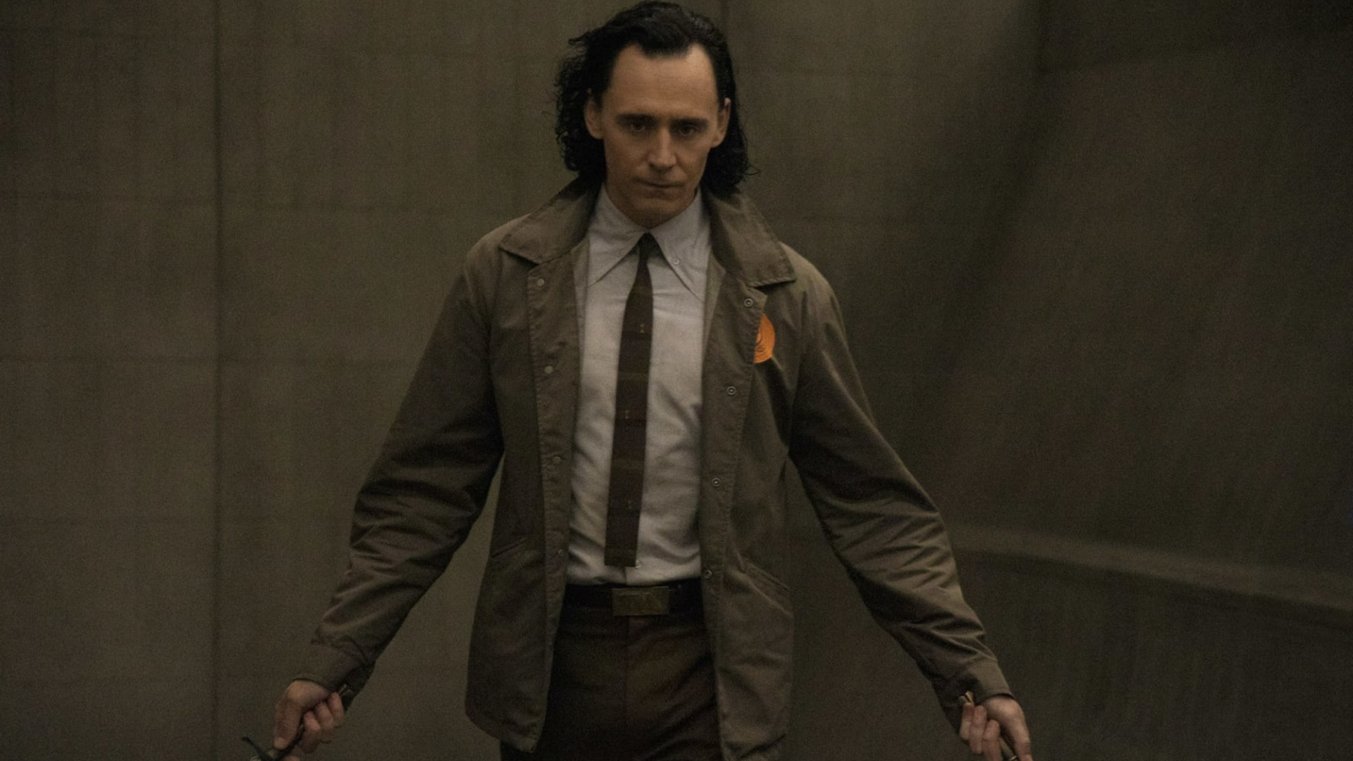 REVIEW Loki, capítulo 3: acción y misterio. ¿Cómo será el episodio 4?