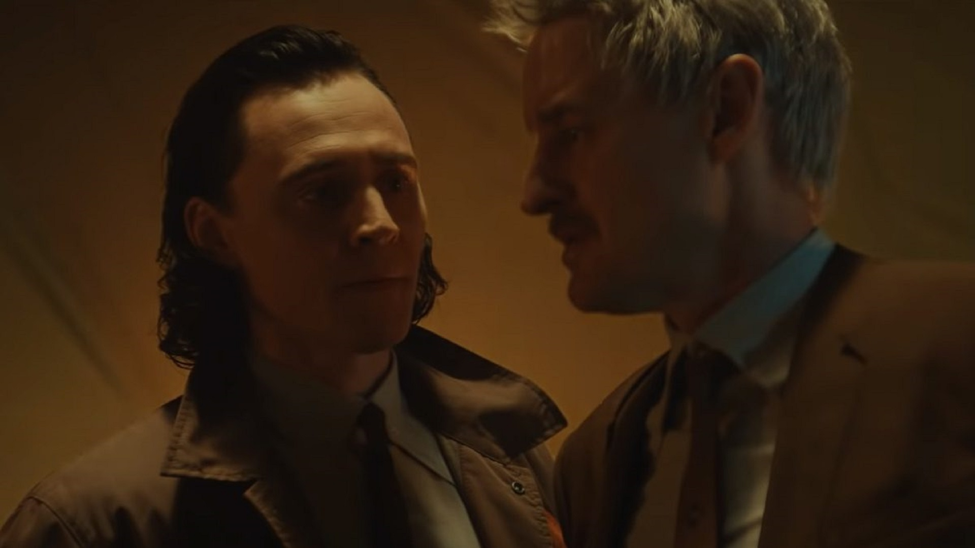 El capítulo 4 de Loki, el mejor de la serie ¿Cómo será el episodio 5?