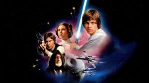 Este es el orden para ver las películas y series de Star Wars