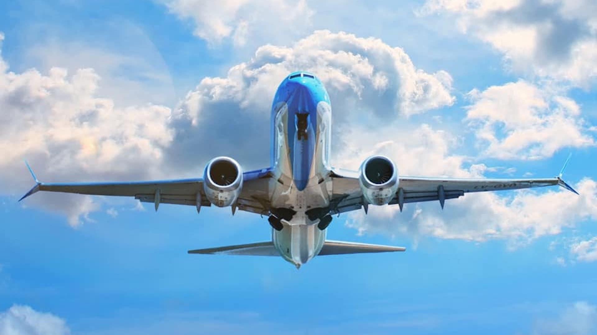 ¿Qué pasa con Aerolíneas Plus, el programa de Aerolíneas Argentinas?
