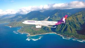 Las aerolíneas más puntuales de 2021: Latinoamérica, Asia, Europa y más