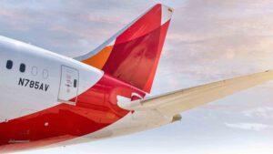 Estas son las aerolíneas más puntuales de Latinoamérica en 2021