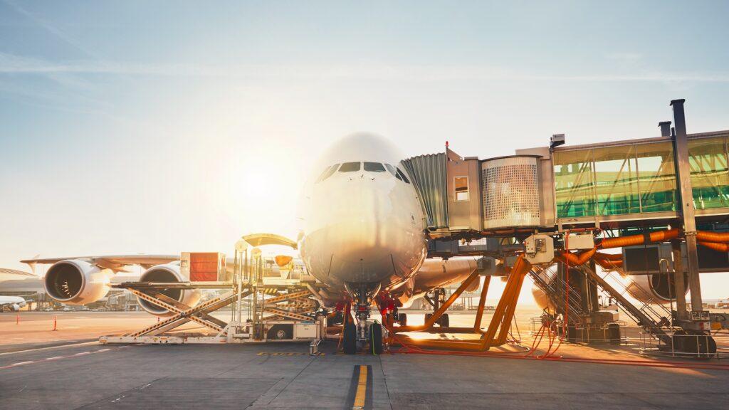 Problemas para los vuelos de julio: Argentina limita el ingreso de viajeros