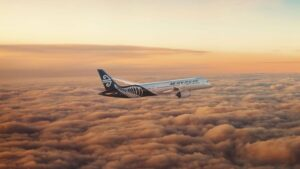 Estas aerolíneas no vuelven a volar en Argentina (por ahora)