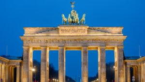 Los vacunados también ya pueden viajar a Alemania sin restricciones