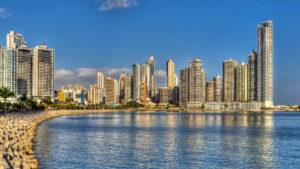 ¿Qué hacer en un viaje por la Ciudad de Panamá?