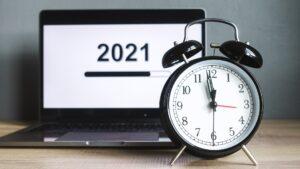 ¿Cuáles son los próximos feriados en Argentina? Calendario 2021