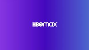 Cómo descargar la nueva app de HBO Max: dispositivos y más