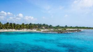 Viajes a México: cinco playas de maravilla para conocer