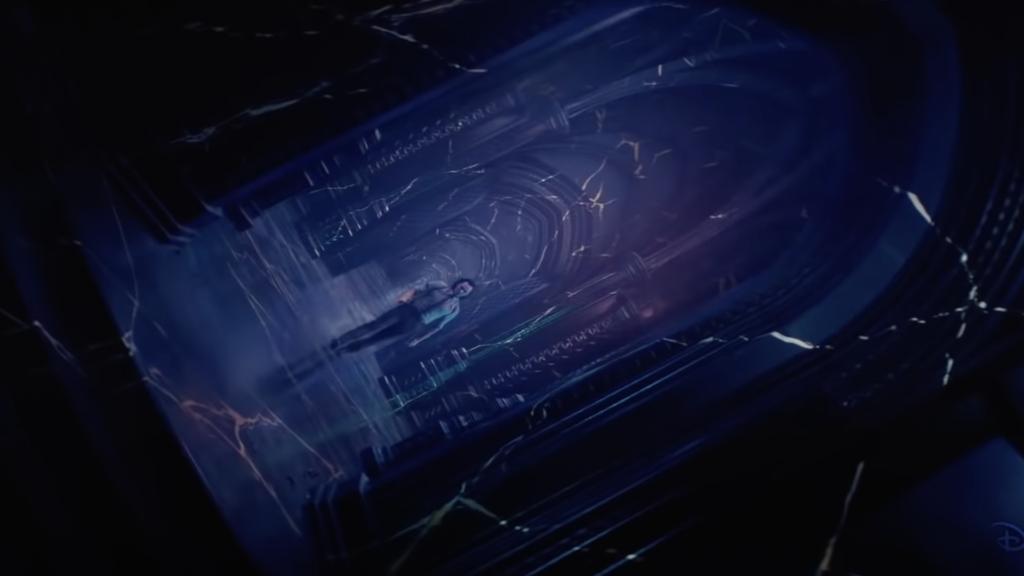 ¿Cuándo estrena el capítulo 3 de Loki en Disney Plus? Ya tiene fecha