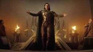 ¿Cuándo estrena el capítulo 5 de Loki en Disney Plus?