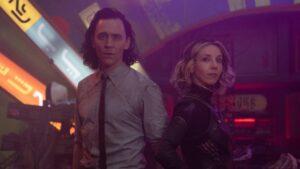 ¿Cuándo estrena el capítulo 4 de Loki en Disney Plus? Horarios