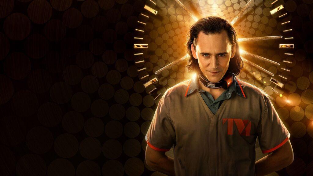 REVIEW Así es el primer y segundo capítulo de Loki en Disney Plus