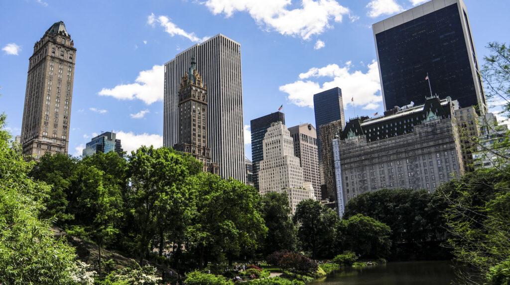 Clásicos imperdibles de Nueva York para visitar, una y otra vez