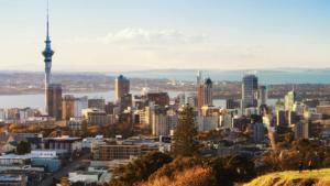 Estas son las mejores ciudades para vivir del mundo: ranking 2021