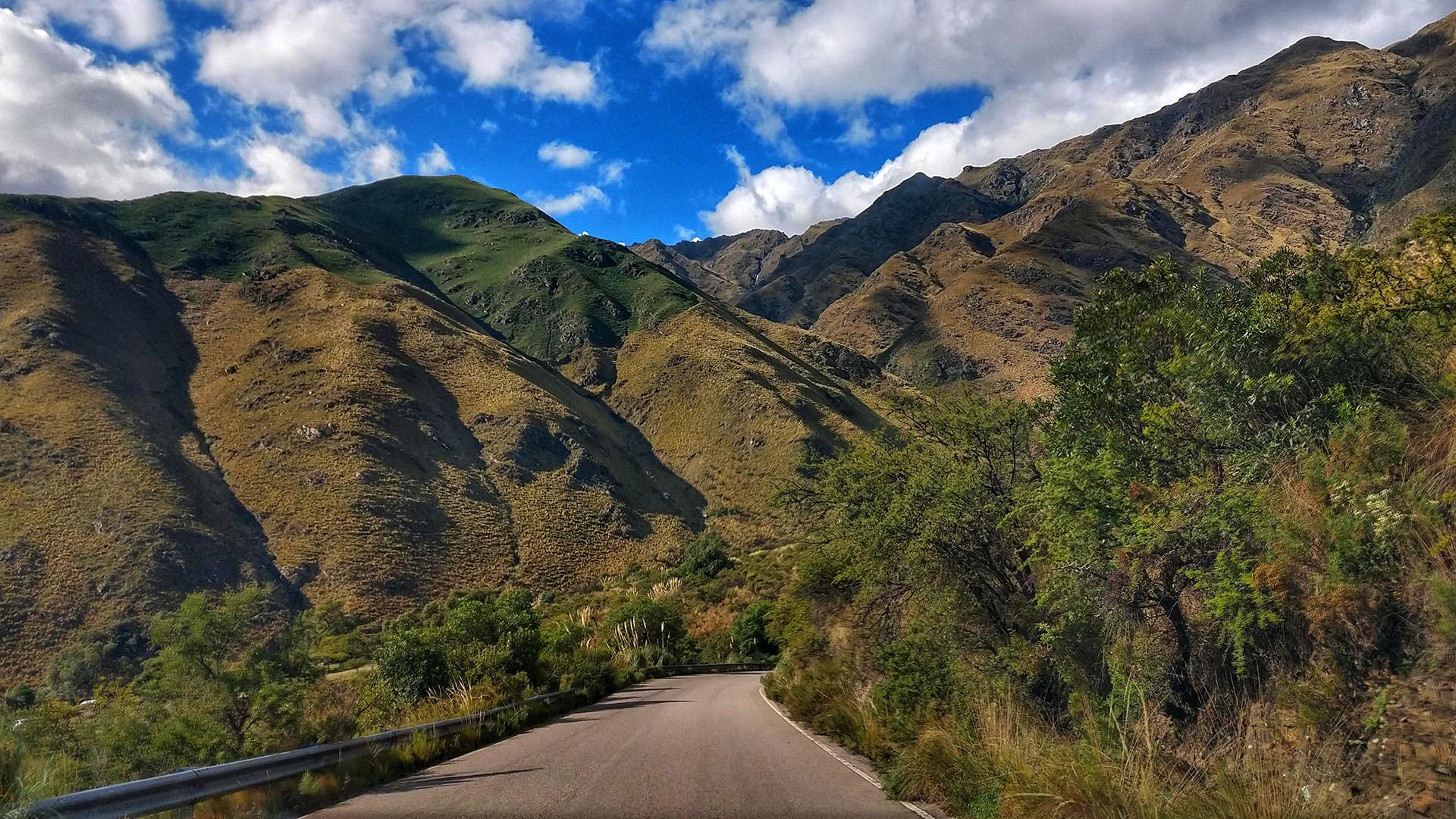 Qué hacer en Los Molles, el nuevo destino para conocer en Argentina