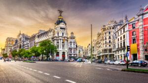 Los vacunados pueden viajar a España: estos son los requisitos