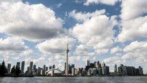 Viajar a Toronto: qué hacer en una de las mejores ciudades del mundo