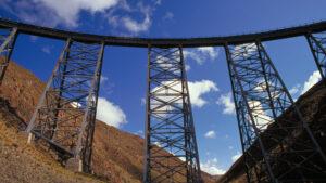 Los mejores trenes turísticos de Argentina para conocer