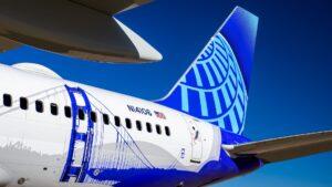 Aerolíneas Argentinas vs. United vs. American Airlines: ¿en cuál viajar?