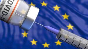 Es cuestión de tiempo para que Europa apruebe la vacuna Sputnik V