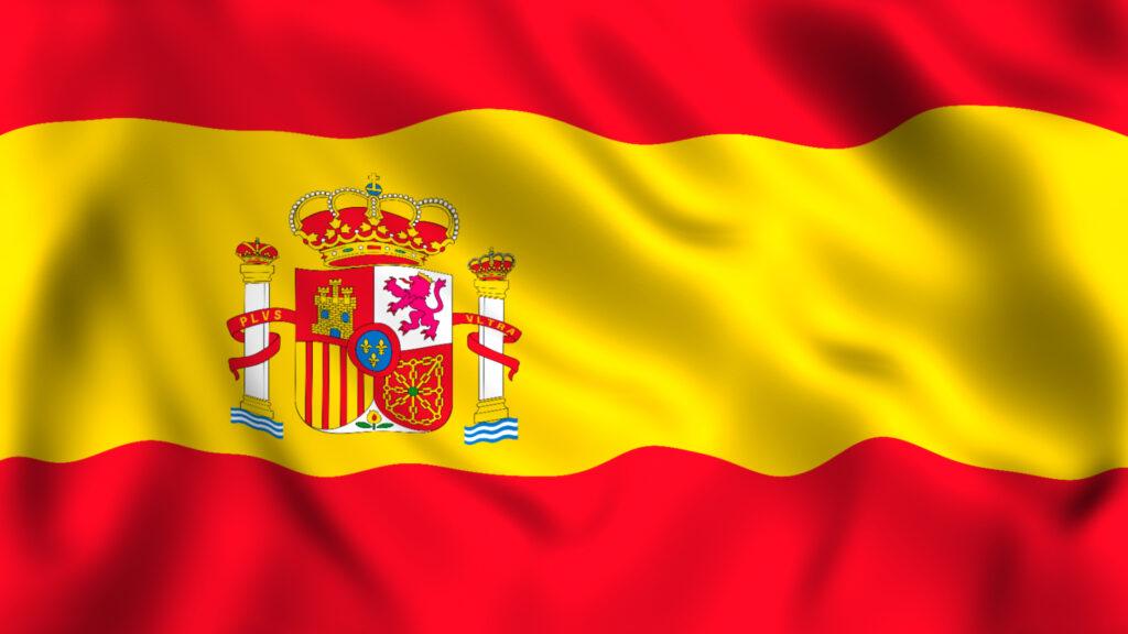Cómo es el trámite para viajar a España para los vacunados
