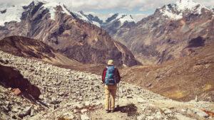 Se puede viajar a Perú sin necesidad de realizar cuarentena: requisitos