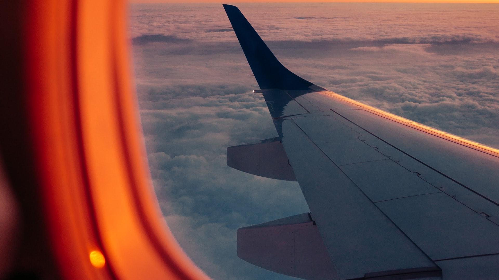 Qué pasa con los vuelos de LATAM en julio tras las cancelaciones de junio