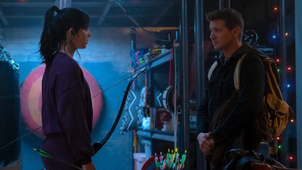 La serie Hawkeye ya tiene fecha de estreno confirmada en Disney Plus