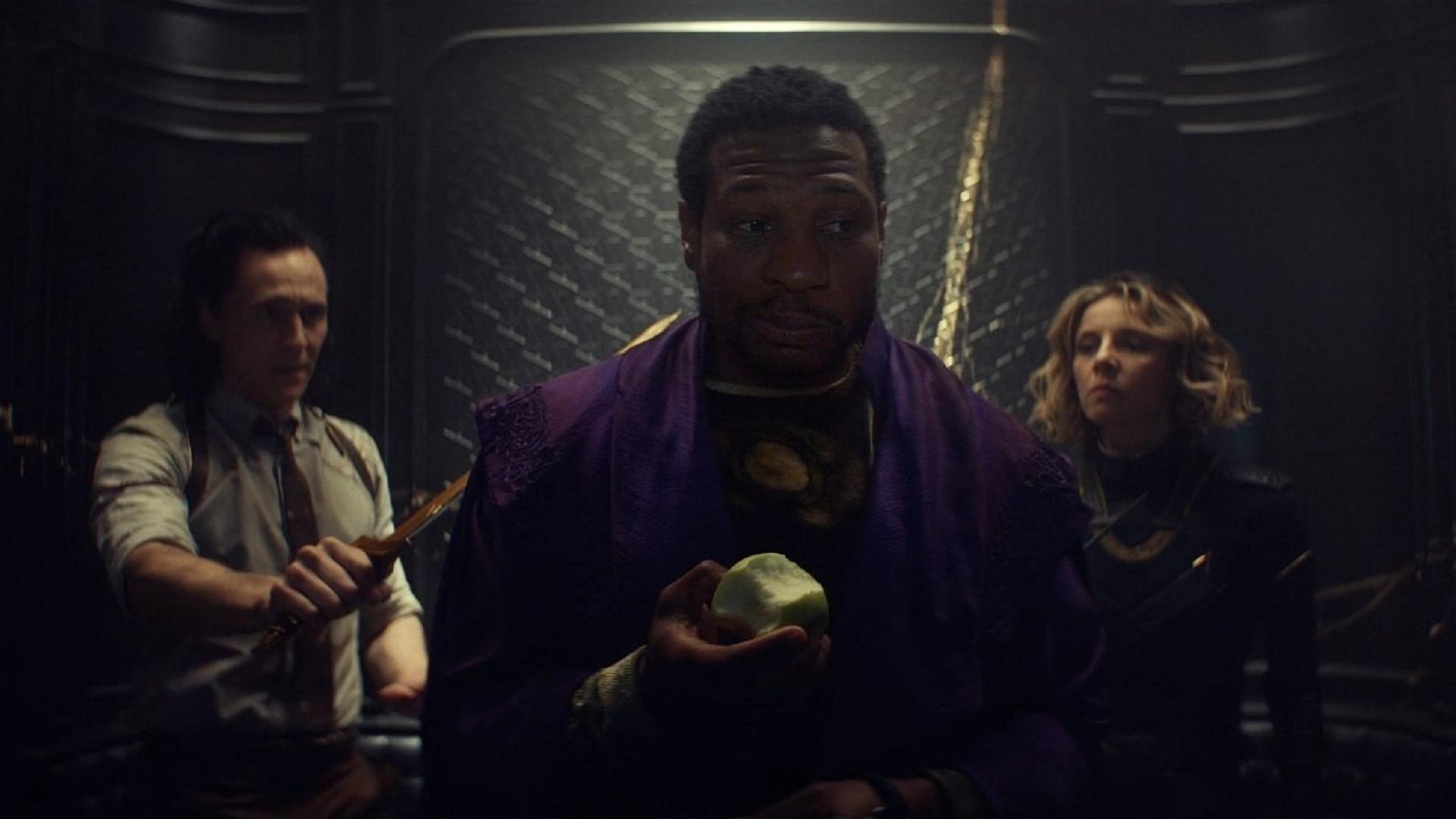 REVIEW Loki Episodio 6: el final, la temporada 2 y lo que viene