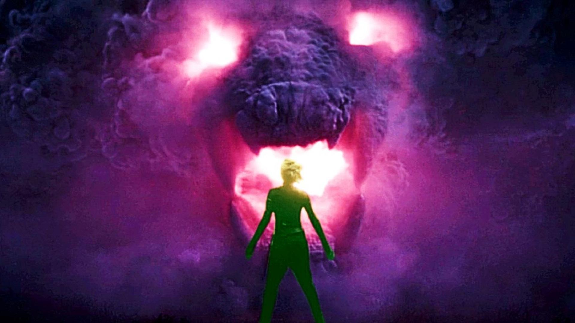 REVIEW Loki: tras el atrapante episodio 5 ¿Cómo será el capítulo final?