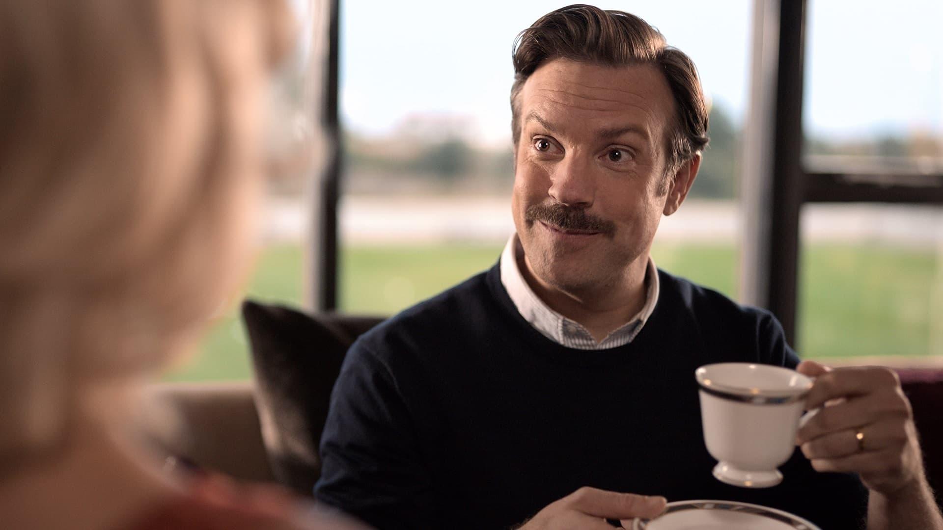 REVIEW Ted Lasso: la mejor nueva comedia para ver en Apple TV Plus