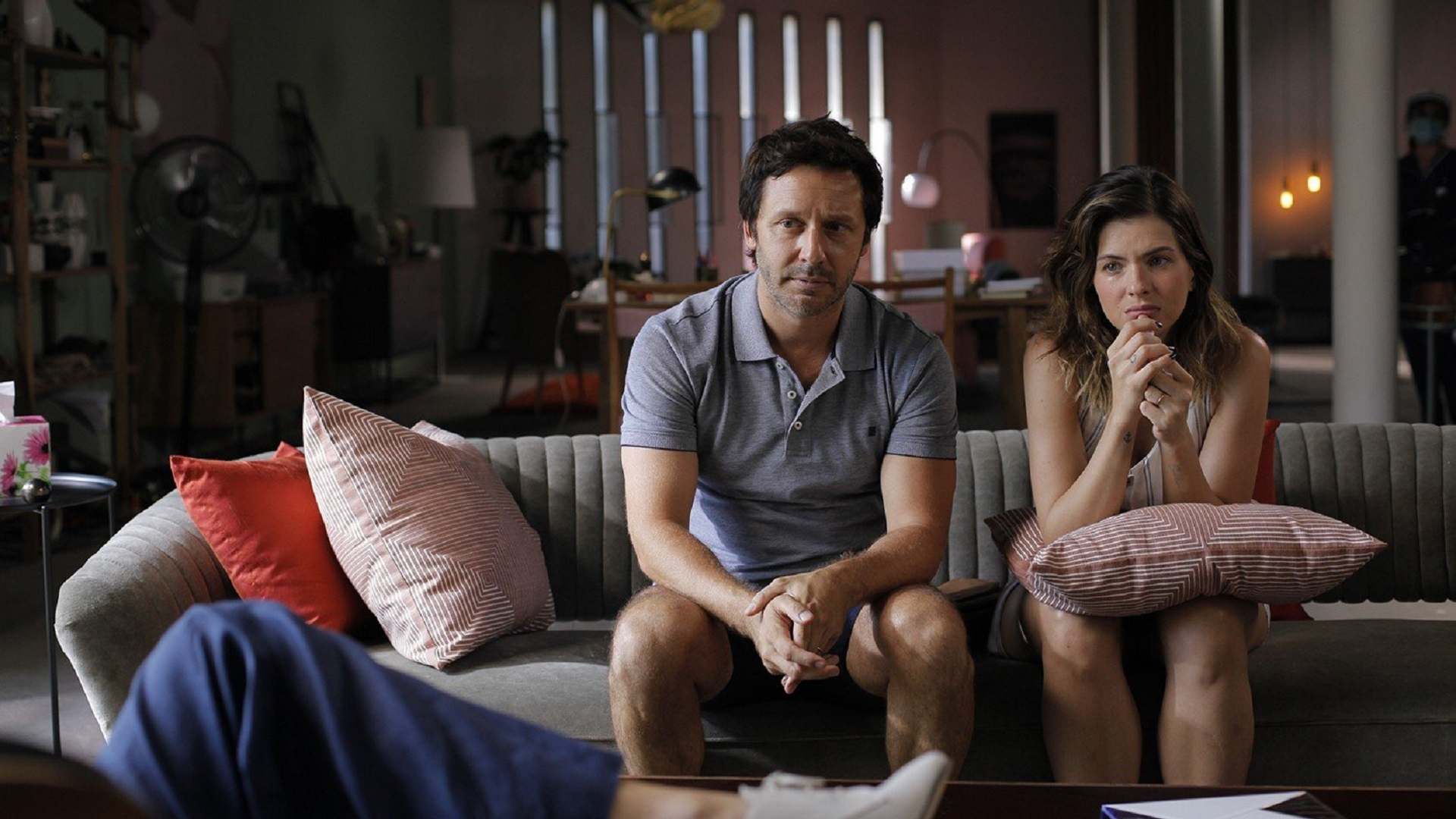 Star Plus: estas son las series originales que estrenan en Latinoamérica