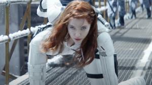 REVIEW Lo mejor y lo peor de la película Black Widow: ¿verla o no?