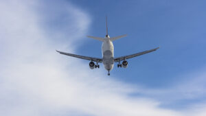 Más argentinos varados en el exterior: qué dicen las aerolíneas