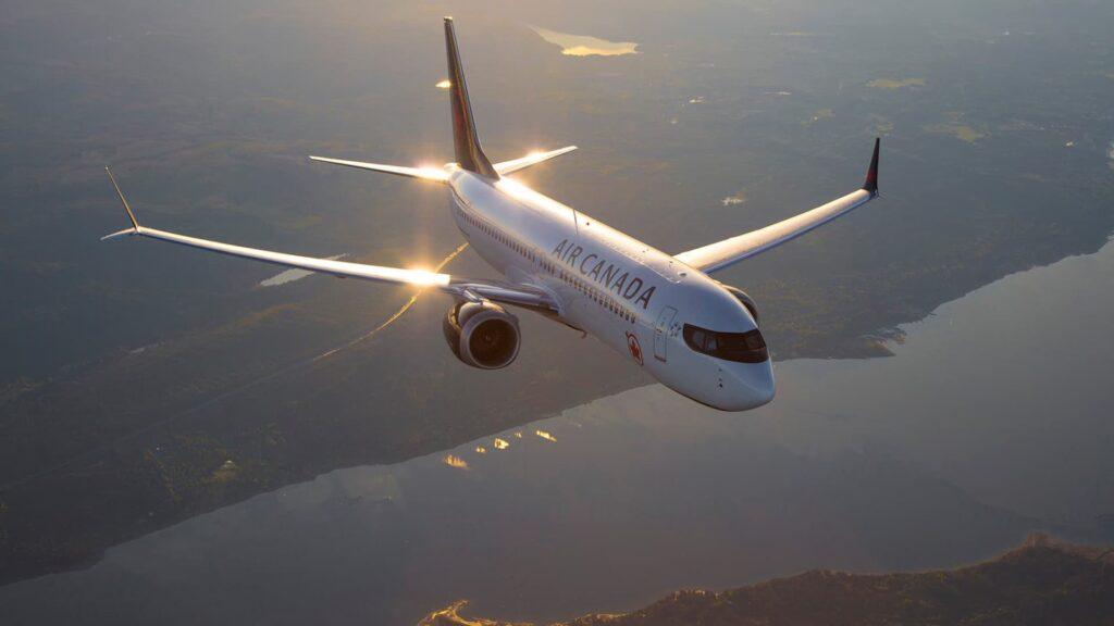 Qué aerolíneas no tendrán vuelos en agosto desde y hacia Argentina