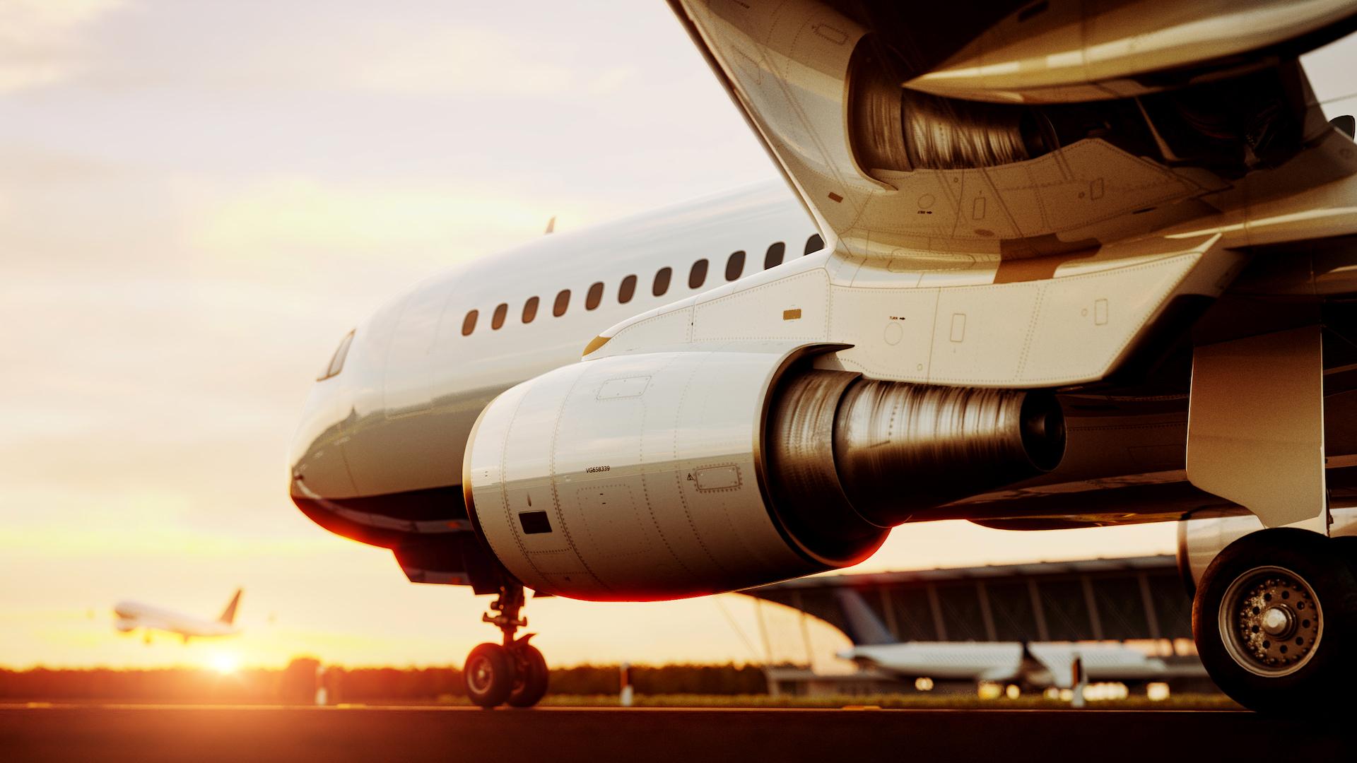 El nuevo cupo de pasajeros que pueden ingresar a Argentina en julio