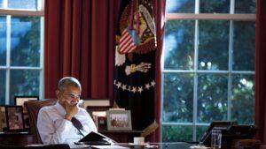 Los mejores y peores presidentes de Estados Unidos: ranking 2021