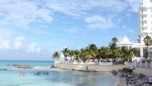 Nuevo impuesto para viajar a Cancún, Tulum y Playa del Carmen