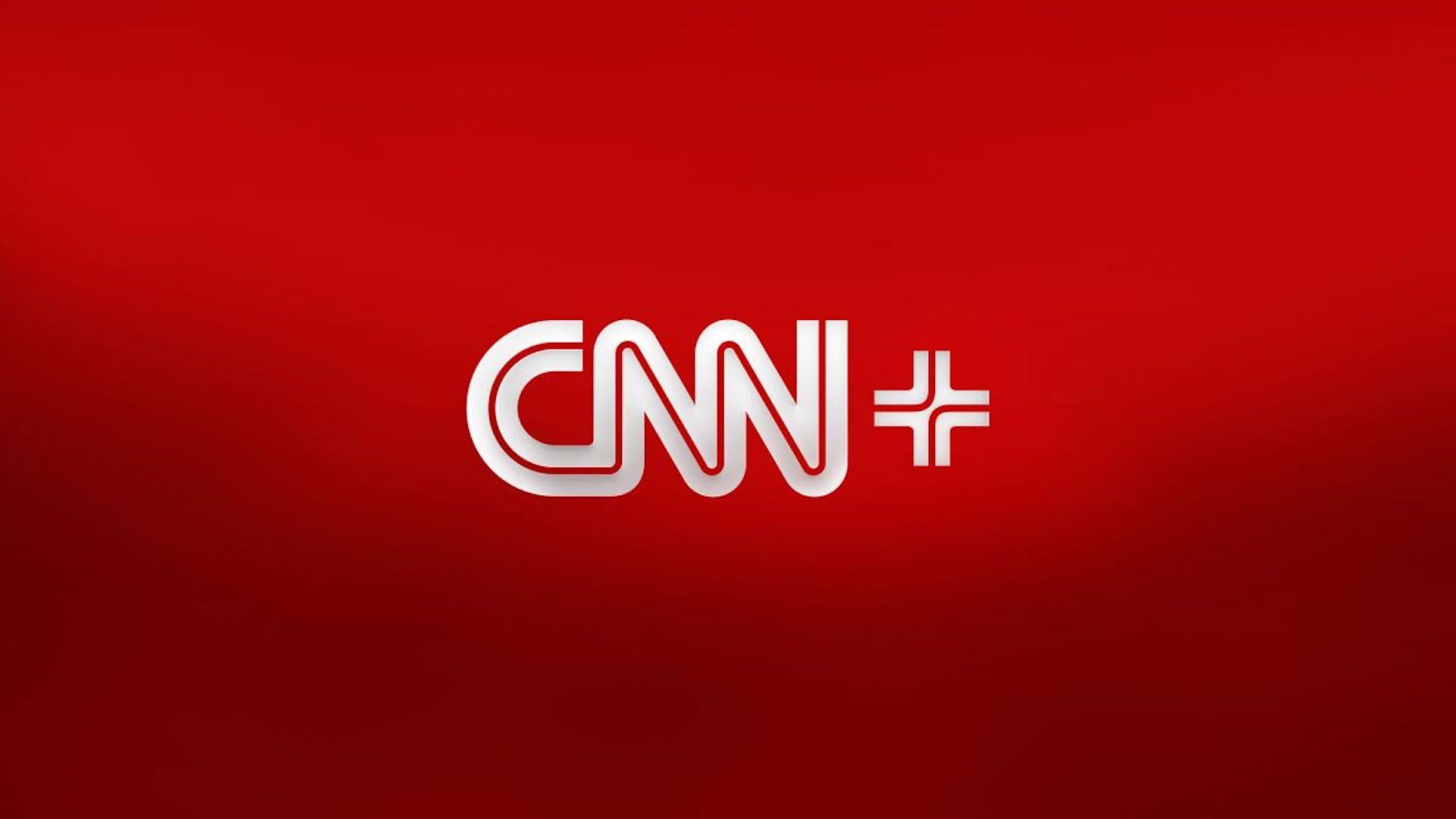 HBO Max, Disney Plus, Star Plus, Paramount Plus y ahora… CNN Plus