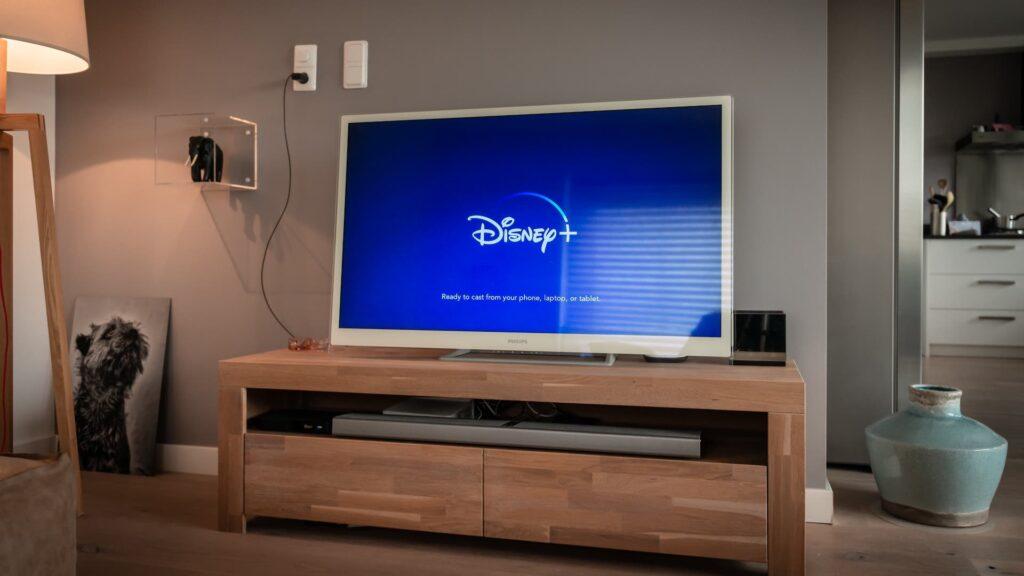 ¿Cómo acceder o ingresar a Premier Access en Disney Plus?