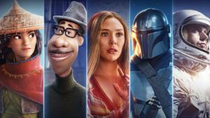 Disney Plus vs. HBO Max: ¿a cuál suscribirse? Precios, dispositivos y más
