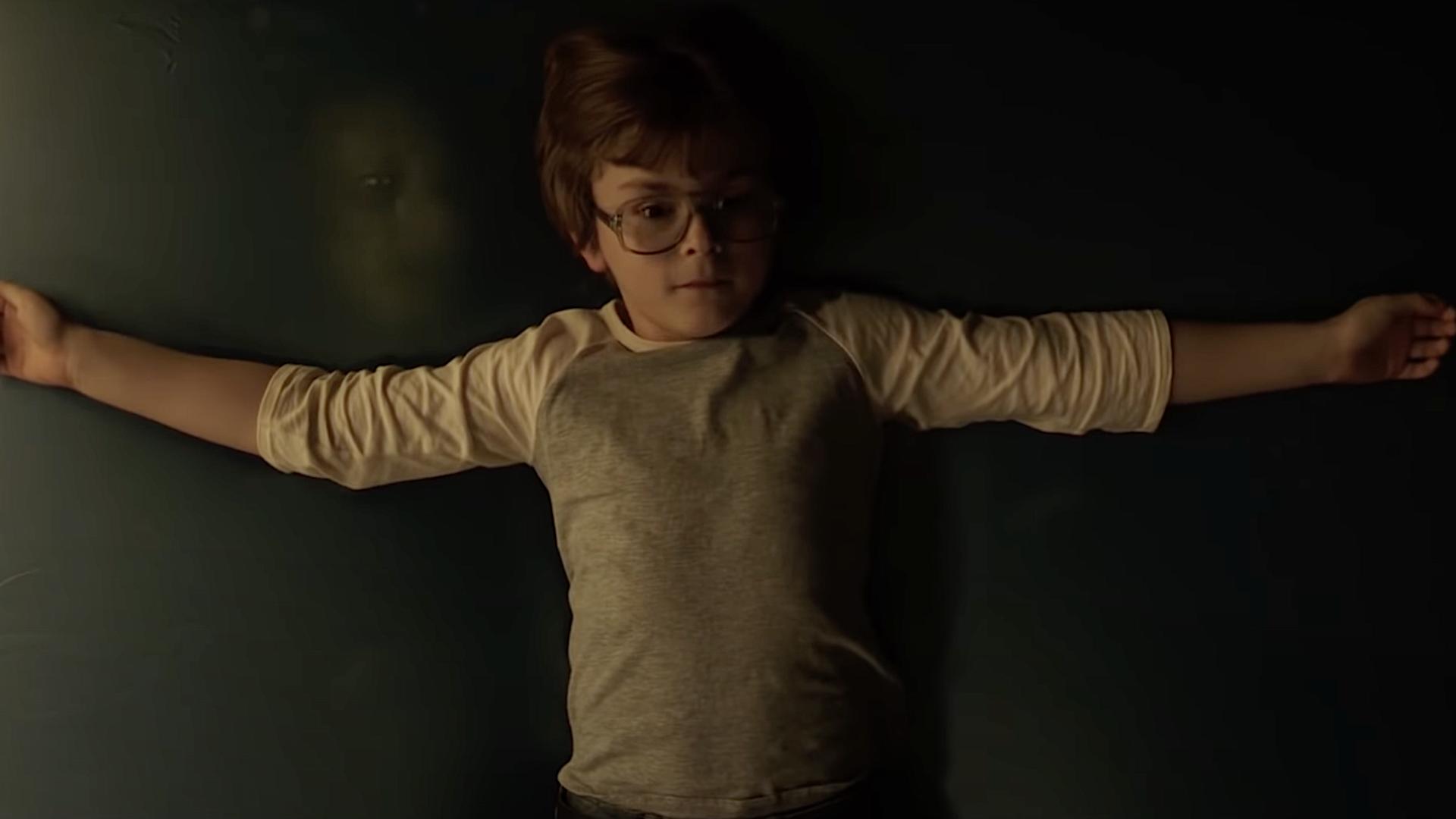 La película El Conjuro 3 estrena en HBO Max este viernes 9 de julio
